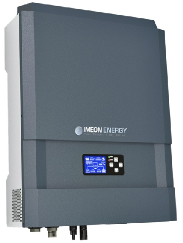 imeon-36-solar-inverter